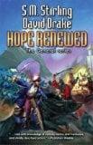 Book Cover Hope Renewed (General (Baen))