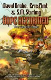 Book Cover Hope Reformed (General (Drake))