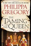 Book Cover The Taming of the Queen