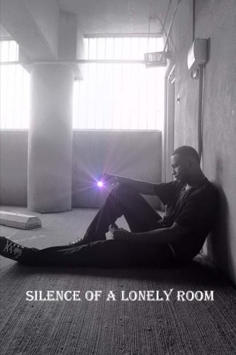 Book Cover Silence of a Lonely Room