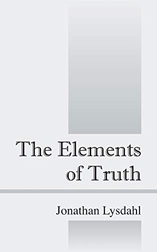 Book Cover The Elements of Truth