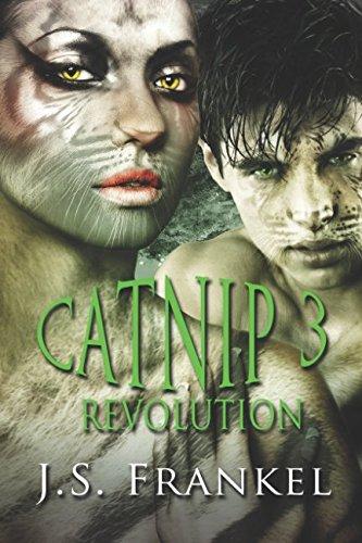 Revolution (Catnip)