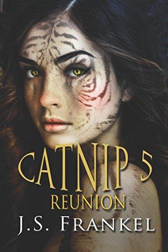Reunion (Catnip)