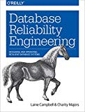 Book Cover Databases at Scale: Operations Engineering