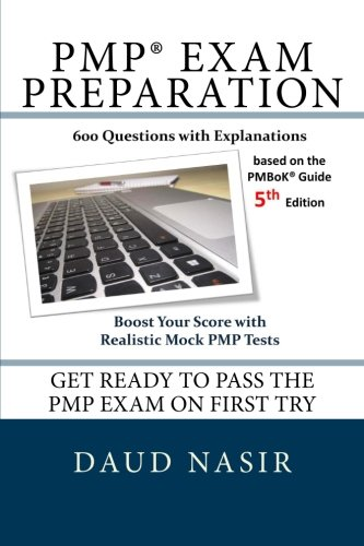 Diagram  How To Get Every Network Diagram Question Right On The Pmp Exam 50 Pmp Exam Prep