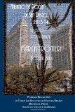 Book Cover Marca Frontera / Border Mark: Anuario de Poesia de San Diego 2013-14 / San Diego Poetry Annual 2013-14 (Spanish Edition)