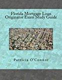 Book Cover Florida Mortgage Loan Originator Exam Study Guide