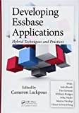 Book Cover Developing Essbase Applications: Hybrid Techniques and Practices