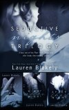 Book Cover Seductive Nights Trilogy