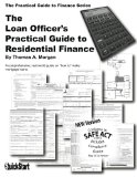 Book Cover Loan Officer's Practical Guide to Residential Finance 2014: 2014 Edition