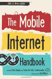 Book Cover The Mobile Internet Handbook: 2014 US RVers Edition
