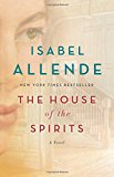 Book Cover The House of the Spirits: A Novel