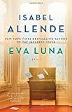 Book Cover Eva Luna: A Novel