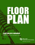 Book Cover Floor Plan Loans Comptroller's Handbook (Section 210)