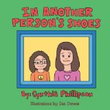 Book Cover In Another Person's Shoes