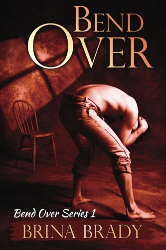 Book Cover Bend Over