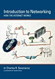 Book Cover Introduction to Networking: How the Internet Works