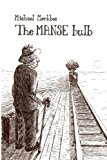 Book Cover The MANSE Bulb