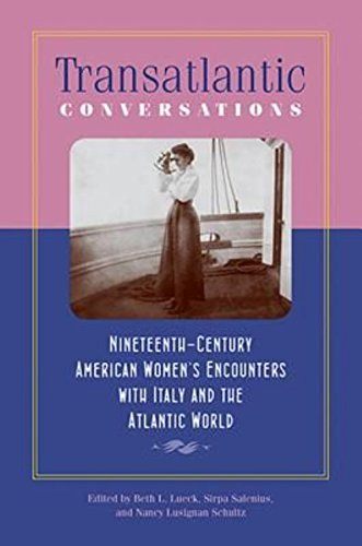 catharine beecher and charlotte perking gilman essay Charlotte perkins gilman (/ harriet beecher stowe, author of uncle tom's cabin, and catharine beecher, educationalist charlotte perkins gilman papers schlesinger library, radcliffe institute, harvard university.