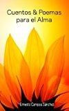 Book Cover Cuentos y poemas para el alma (Spanish Edition)