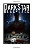 Book Cover DarkStar Blackjack: The Ultimate Blackjack System To Riches