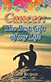 Book Cover Cancer: The Best Gift of My Life