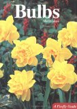 Book Cover Bulbs (A Firefly Guide)