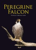 Book Cover Peregrine Falcon