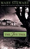 Book Cover The Ivy Tree (Rediscovered Classics)