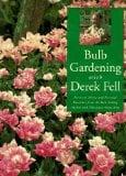Book Cover Bulb Gardening with Derek Fell