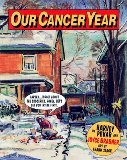 Book Cover Our Cancer Year