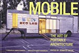 Book Cover Mobile: The Art of Portable Architecture