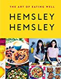 Book Cover The Art of Eating Well: Hemsley and Hemsley