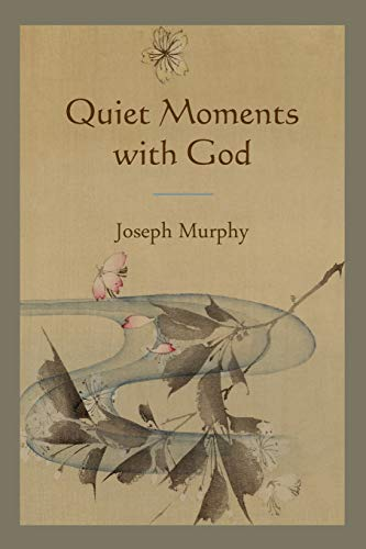 Quiet Moments By The Fireplace: Quiet Moments With God