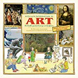 Book Cover Child's Introduction to Art: The World's Greatest Paintings and Sculptures