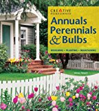 Book Cover Annuals, Perennials, & Bulbs