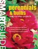 Book Cover Smart Guide: Perennials & Bulbs (Smart Guide (Creative Homeowner))