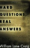 Book Cover Hard Questions, Real Answers