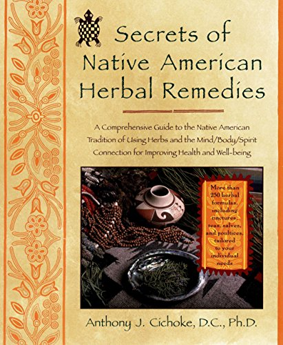 the american indian secrets of crystal healing pdf