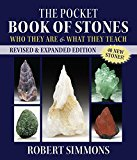 Book Cover The Pocket Book of Stones, Revised Edition: Who They Are and What They Teach