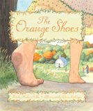 Book Cover The Orange Shoes