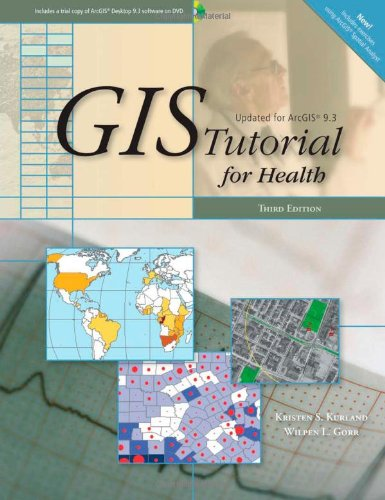 Top 13 Best ArcGIS Books to Read