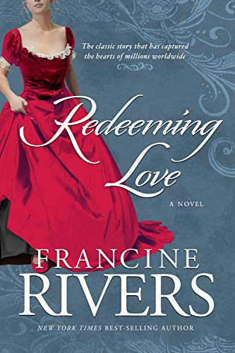 Redeeming Love - PDF Free Download