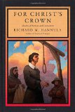 Book Cover For Christ's Crown: Sketches of Puritans and Covenanters