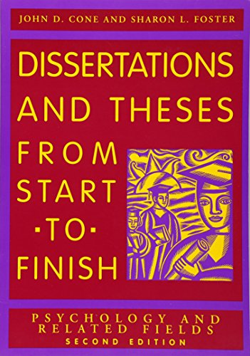 Critical evaluation research paper