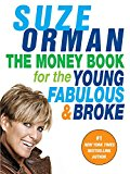 Book Cover The Money Book for the Young, Fabulous & Broke