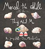 Book Cover Marcel the Shell with Shoes On: Things About Me