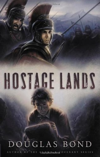 Hostage Lands (Heroes & History)