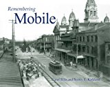 Book Cover Remembering Mobile