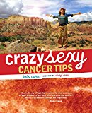 Book Cover Crazy Sexy Cancer Tips